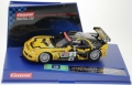 Carrera Digital 132 30581 Chevrolet Corvette C6R Corvette Racing