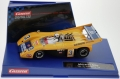 Carrera Digital 132 30587 McLaren M20 Interserie 1974