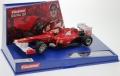 Carrera Digital 132 30627 Ferrari 150 Italia Felipe Massa