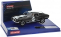 Carrera Digital 132 30670 Ford Mustang 1967