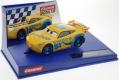 Carrera Digital 132 30807 Disney Cars 3 Cruz Ramirez Racing