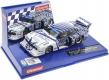 Carrera Digital 132 30887 Ford Capri Zakspeed Turbo D&W Zakspeed Team