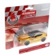 Carrera Digital 143 41412 Mercedes-AMG GT Coupe Solarbeam