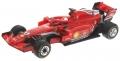 Carrera Digital 143 41415o Ferrari SF71H S. Vettel, No. 5