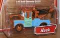 Carrera Go!!! 61183 Cars Hook