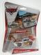 Carrera Go!!! 61291 Cars Silver Lightning McQueen