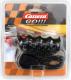 Carrera Go!!! 61511 Handregler