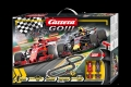 Carrera Go!!! 62483 Race to Win