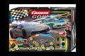 Carrera Go!!! 62527 Catch me