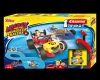 Carrera First 63012 Mickey and the Roadster Racers