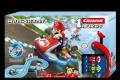 Carrera First 63026 Mario Kart