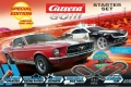 Carrera Go!!! 63515 Starter Set