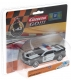 Carrera Go!!! 64031 Chevrolet Corvette Camaro Sheriff