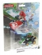 Carrera Go!!! 64034 Nintendo Mario Kart 8 Luigi