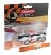 Carrera Go!!! 64063 Audi R8 V10 Plus Safety Car