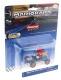 Carrera Go!!! 64148 Nintendo Mario Kart Mach 8 Mario