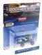 Carrera Go!!! 64149 Nintendo Mario Kart Mach 8 Luigi