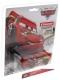 Carrera Go!!! 64153 Disney Pixar Cars Lightning McQueen Mud Racers