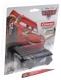 Carrera Go!!! 64154 Disney Pixar Cars Jackson Storm Mud Racers