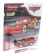Carrera Go!!! 64163 Disney Pixar Cars - Lightning McQueen - Rocket Racer