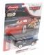 Carrera Go!!! 64164 Disney Pixar Cars - Jackson Storm - Rocket Racer
