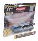 Carrera Go!!! 64171 BMW M4 DTM P.Eng, No.25