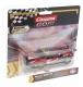 Carrera Go!!! 64179 Ferrari 488 GTE AF Corse, No.52 Carrera