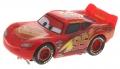 Carrera First 65010B Lightning McQueen
