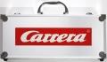 Carrera Zubehör 70462 Digital 132 / Evolution Fahrzeugkoffer für 4 Fahrzeuge