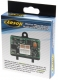 Carson Digital 707130 Digitaldecoder für Scalextric Fahrzeuge kompatibel mit Carrera® Digitalsystem