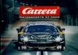 Carrera Promotion 71251 Gesamtkatalog Autorennbahn 2017 deutsch