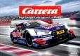 Carrera Promotion 71287 Gesamtkatalog Autorennbahn 2018 deutsch