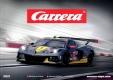 Carrera Promotion 71328 Gesamtkatalog Autorennbahn 2021 deutsch