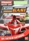 Carrera Spiele 80001 Tabletop Game Gib Gas!