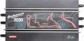 Carrera 132 / 124 90350 Gaisbergrennenschiene Club 2020