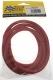 DS Zubehör DS0104 Kabel 3-adrig 2m f. Handregleranschluß