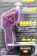 DS Zubehör DS3503C Handregler Basic-3 45 Ohm