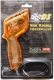 DS Zubehör DS3503E Handregler Basic 25 Ohm m. Regelplatine u. elektrodyn. Bremse