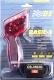DS Zubehör DS3503G Handregler Basic-3 15 Ohm