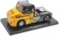 Fly Fahrzeuge FY08027G SISU FIA ETRC 1993 Minna Kuoppala Truck-11