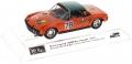 SRC Fahrzeuge IS01610 Porsche 914/6 Nürburgring 1972 #78