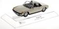 SRC Fahrzeuge IS02004 VW Porsche 914 Street Verson - Light Ivory