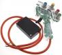 MB Slot Zubehör MB20208D Handregler ES-PB 02 Electronic
