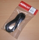 Ninco Analog-Elektrozubehör 110303 Kabelverlängerung Regler 3 m