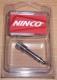Ninco Analog-Elektrozubehör 110306 Adapter Handregler (10401->10310)