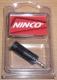 Ninco Analog-Elektrozubehör 110307 Adapter Handregler (10101->10407)