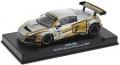 NSR Fahrzeuge 800007AW Audi R8 LMS Team Rosberg #3 FIA GT3