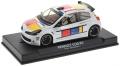 NSR Fahrzeuge 800009AW Renault Clio \Lim Edition\ Piet Mondrian