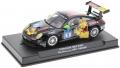 NSR Fahrzeuge 800021AW Porsche 997 24h Nürburgring Haribo #8