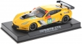 NSR Fahrzeuge 800026AW Corvette C7R LeMans 2014 #74 AW King Evolution3 21400
